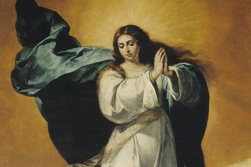 immaculate-conception-1650 copy