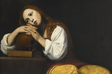 Giacomo_Galli_-_The_Penitent_Mary_Magdalene_-_Walters_37651