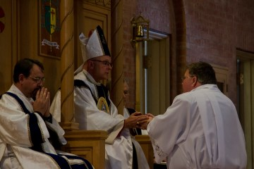 ordination10
