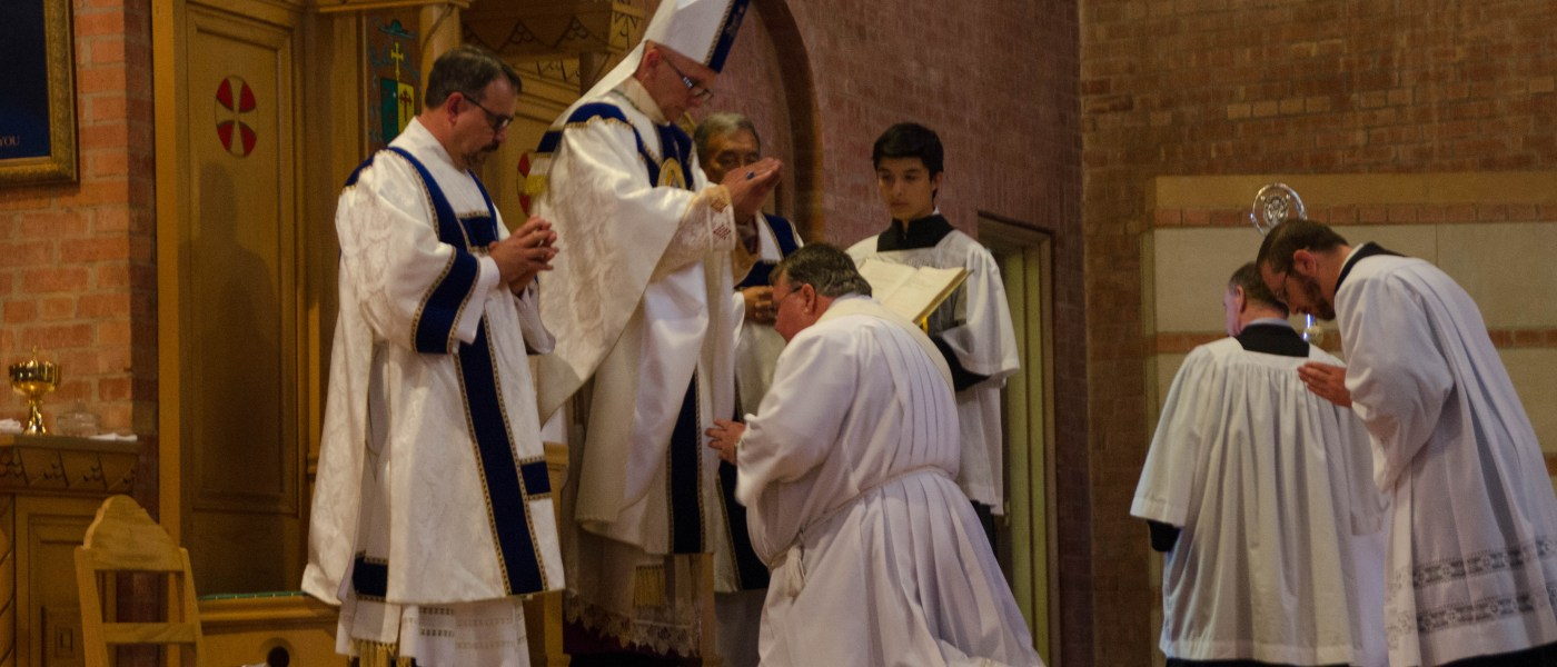 rb-ordination (11 of 35)