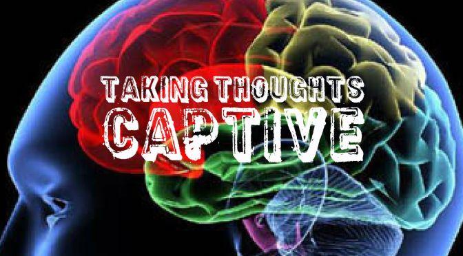 takingthoughtscaptive