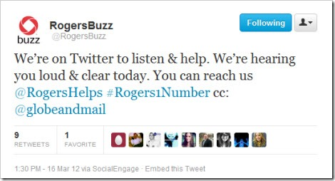 how to add another number in rogers