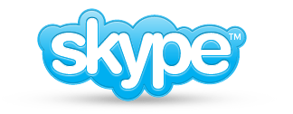 skype-logo-placeholder.narrow.png
