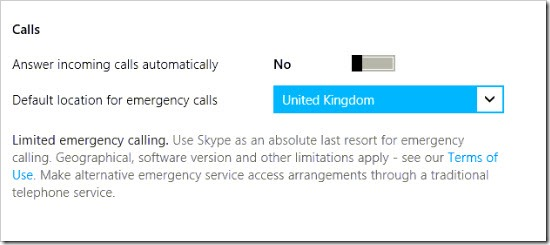 S4W8.Settings.Options.UK.Emerg