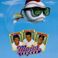 "Derek Begins...#5 | David S. Ward's ""Major League"""