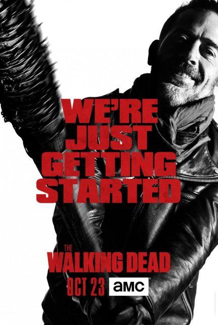 walking_dead_ver42_xlg