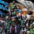 It's becoming more apparent all the time that synergy is being attempted between various subsidiaries of Warner Bros. In terms of DC Comics that became evident recently with all of […]