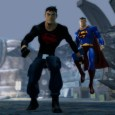"Comicbook.com interviewed producer Reed Livingston and ""story lead"" Sharon Scott regarding the forthcoming Justice League: Legacy video game, and what follows is an excerpt. Q: With Young Justice constantly going […]"