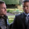 Zap2it has conducted an interview with actor David Ramsey regarding his role as Diggle &#8211; Oliver Queen&#8217;s confidante and partner in justice (or is that vengeance?) &#8211; on the CW&#8217;s...