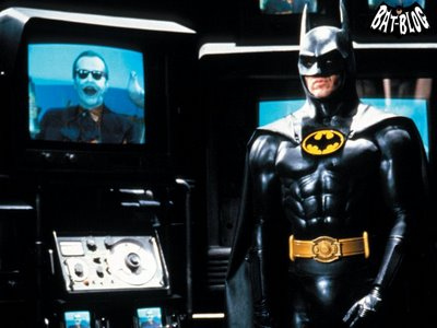1989-batman-Tim-Burton-Michael-Keaton