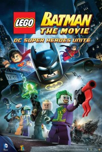LEGO_Batman-TheMovie-DC_Superheroes_Unite