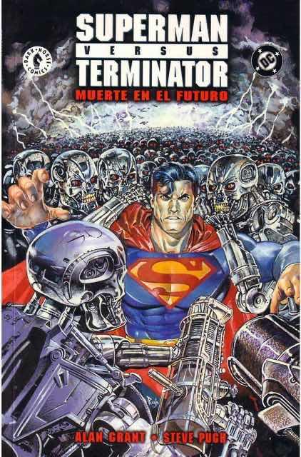 Supermanterminatorcover1