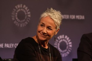andrea-romano-571