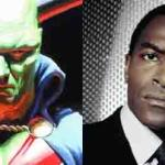 carl lumbly 2