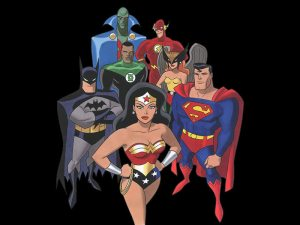 justice-league-1