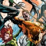 Aquaman_Full_3-666x1024-e1322238799101