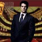 Henry Cavill BAFTA 2