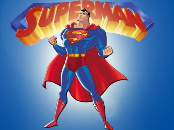 Superman_Animated_Series2