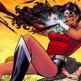 by Raffy Arcangel. In 2011, DC COMICS shocked all of comic book fandom with their newest relaunch of the DCU so soon after the return of the Multiverse as &#8220;The...