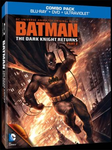 batman-dark-knight-returns-part-2-boxart