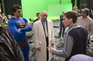 bryan-singer-superman-returns