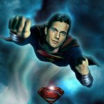 henry cavill fan art 37