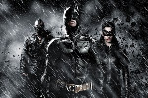 the-dark-knight-rises-blu-ray-trailer
