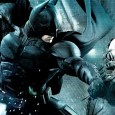 by Vic Frederick. This is the third installment of an in depth look back at the final chapter in director Christopher Nolan's Batman trilogy, The Dark Knight Rises. To check out […]