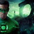 While talking to Empire magazine's podcast, Ryan Reynolds was asked about whether or not he'd been approached to appear in a potential Justice League film to reprise his role of...