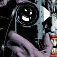 In the game Batman: Arkham Origins, actor Troy Baker provides the voice of the Joker, and in this excerpt from the game's New York Comic-Con 2013 panel, Baker reads the […]