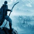 Perhaps hoping to capture a little of the Game of Thrones and Lord of the Rings magic for themselves, MTV has announced the development of a TV version of Terry […]