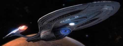 500px-Enterprise-F_Odyssey-class