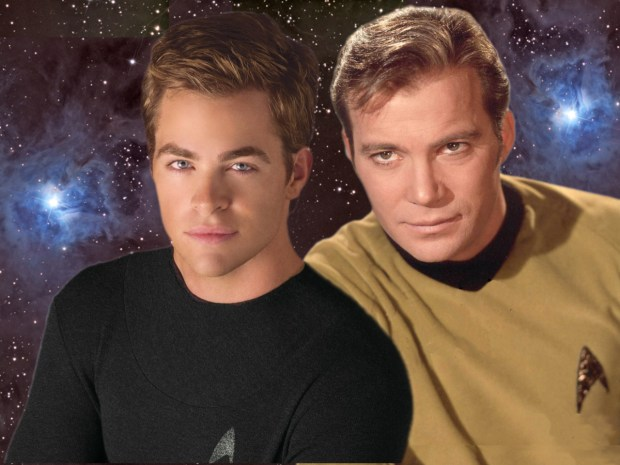 Now-and-Then-James-T-Kirk-star-trek-tos-vs-new-crew-13610409-1280-960