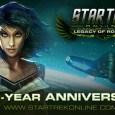 In case you missed it, this trailer for Star Trek Online takes a look back at the major events of 2013 and looks ahead to what fans can expect in […]