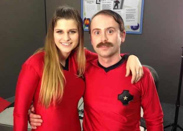 RedShirts13