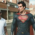 While promoting 300: Rise of An Empire, producers Zack and Deborah Snyder (Zack, of course, directed the original) was asked by Mike Ryan about Man of Steel, and also the […]