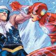 There are rumblings out there that one of The Flash's primary adversaries, Captain Cold, is going to appearing on the upcoming live-action series devoted to the fastest man alive. ComicBookCast2 […]