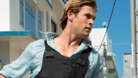 All of that time scoring box office gold as Thor is obviously paying off for actor Chris Hemsworth, who is starring in this January's Blackhat, which is directed and co-written […]
