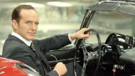 Tonight ABC premieres the second season of Marvel's Agents of S.H.I.E.L.D., and in this audio interview actor Clark Gregg discusses the new season, where things are picking up and his […]