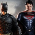 It's a long time to go until 2016, so the fans are actively building excitement for the release of Batman v Superman: Dawn of Justice by creating their own trailers […]