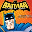 Bigger, bolder, blu-er! Warner Archive Collection is proud to present Batman: The Brave and the Bold – The Complete Second Season in Blu-ray™ — arriving Tuesday, September 9 at www.wbshop.com […]
