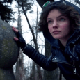 GOTHAM EPISODE 2 OFFICIAL SYNOPSIS: Detectives Gordon and Bullock investigate a child trafficking ring preying on Gotham's street kids, including Selina Kyle (Camren Bicondova). Meanwhile, Penguin (Robin Lord Taylor) resurfaces […]