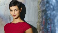 """According to Deadline, actress Morena Baccarin, whose extensive credits include Firefly, the remake of """"V"""" and Showtime's critically acclaimed Homeland, has joined the cast of FOX's Gotham this season in […]"""