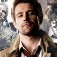 While we wait for Constantine to return to NBC on January 9, 2015, we go back to the beginning by presenting this IGN Comics History 101 video feature that focuses […]