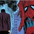 Details of Marvel's plan for a Spider-Man solo movie have been uncovered by Latino Review and later reiterated by Slash Films. According to the report, Marvel was told about Sony's […]