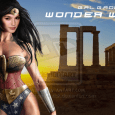 Composer Mattia Cupelli has uploaded what is being described as a Wonder Woman fan theme for Batman v Superman: Dawn of Justice. The approach seems to be similar in nature […]
