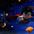 Warner Bros. Home Entertainment will unveil its latest animated adventure – LEGO® DC Comics Super Heroes: Justice League vs. Bizarro League – with a family-friendly World Premiere event in New […]