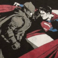 The image below, which according to Comic Book Movie.com is from T-Shirts given to the BATMAN Vs SUPERMAN crew, reveals another look at the Bat-Suit. This information is only a […]