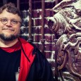In this exclusive interview, director Guillermo del Toro discusses his latest film, Crimson Peak, as well as his influences and the passion he feels for Mary Shelley's Frankenstein.