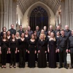Holst Singers — London